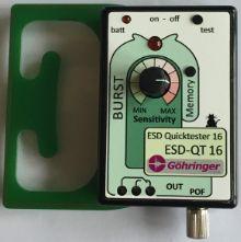 burstdetektor.jpg