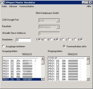 canopen_mastersimulator_2.jpg