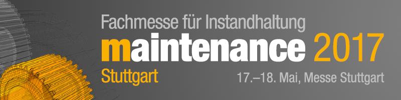 logo_auf_kv_maintenance-stuttgart-2017-banner-800x200_-_de.png