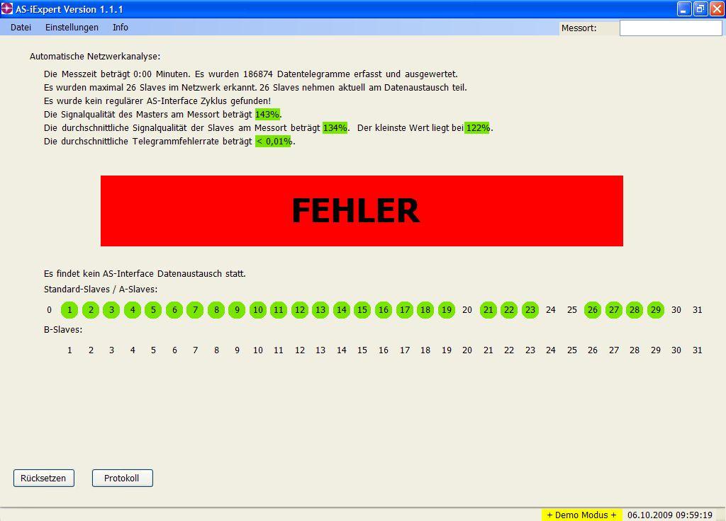 as-i-expert_fehler.jpg